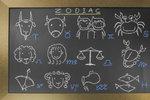 Školáci podle horoskopu: Štíři mají problém s autoritami, Vodnáři s pozorností