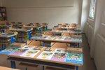 """Nové """"doupě"""" pro 750 žáčků: U Elektry má vyrůst nová základní a mateřská škola"""