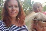 Kubišová, Havlová a Fridrichová v dojemném videu: Jaké jsou útrapy samoživitelek?