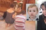 Kam zmizel Tomášek (4) od Heidi Janků? Matka ho mohla ukrýt u sekty!