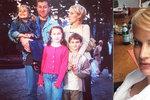Zpověď exmanželky Romana Abramoviče: 11 let po rozvodu se rozhodla promluvit!