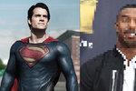Henry Cavill jako Superman končí. Šíří se drby, že by ho měl nahradit známý záporák