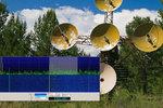 Google odhalil záhadnou rádiovou stanici v Rusku. Je napojená na jaderné bomby?