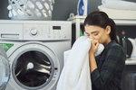 Chcete konečně krásně měkké a voňavé ručníky? Takhle je vykouzlíte!