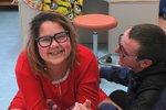 Patnáctiletá matka Katka z Malých lásek: Další dítě? Ano! Svatbu neplánujeme