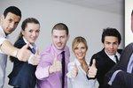 Pokus vyšel! Zaměstnanci firmy z Nového Zélandu budou pracovat jen 4 dny v týdnu