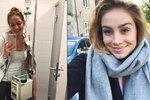Zklamání nemocné Kadeřávkové z Ulice: Špatné výsledky testů a osudová chyba
