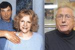 O nemocného Menzela (80) pečuje i léčitel Pilarové! Jaký zvrat v léčbě nastal?