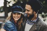 Proč nechtějí vážný vztah? Berani jsou opatrní, Ryby nesnášejí omezování