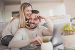 Arianin láskoskop na duben: Raci zabodují, Štíři ukončí vztah