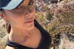 Brutální tréninkový plán Victorie Beckhamové: Na čem je závislá?