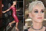 Krize ve vztahu Orlanda Blooma a Katy Perry? Omyl, narozeninová romantika!