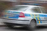 Tragédie na Štědrý den: Chodce (†47) v Brně srazilo auto, zemřel při převozu do nemocnice