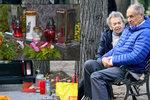 Češi řeší potíže s hroby. Hřbitovy chtějí peníze nebo i stoleté smlouvy