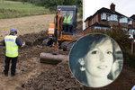 Zmizení krásné makléřky: Po 32 letech má policie horkou stopu, kde leží její tělo!