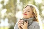 Pozor na vitamin D! Při nedostatku hrozí nejen únava, ale i bolesti svalů a neplodnost
