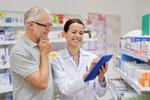 Do lékárny pro eRecept s občankou nebo pasem! Přesný návod, jak nově pro léky!
