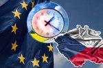 Místo střídání času totální chaos: Přeřídíme si hodinky i cestou do Německa?