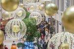 Obchody řekly, v kolik zavřou na Štědrý den. Někde si nenakoupíte vůbec
