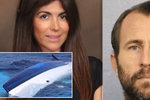 Novomanžel zamordoval ženu během líbánek v Karibiku. Pak potopil plavidlo, tvrdí žalobce