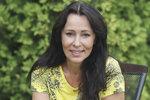 Heidi Janků: Po listopadu 1989 jsem si přišla jako prašivý pes!