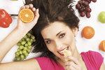 Numerologie vám pomůže zhubnout nebo se uzdravit. Vypočítejte si, jaké potraviny byste měla jíst!