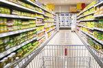Pětina obchodů spotravinami vPraze podvádí cizince. Zjistili to nastrčení figuranti