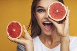 Zbavte se vrásek! Známe potraviny, které fungují jako elixír mládí