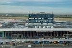 Letiště zvýší kapacitu: Za 16 miliard rozšíří terminál 2, schválilo ministerstvo