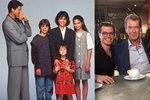 25 let s Tátou v sukni: Takhle se hvězdy komedie změnily