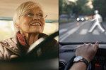 Odborníci z Autoklubu ČR šokují: Až půl milionu řidičů nemá na silnicích co dělat! Kvůli špatnému zraku