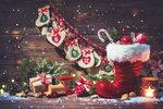 Výroba adventního kalendáře: Inspirujte se a zvládněte ho doma za pár korun