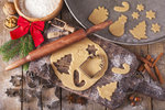 Chystáte se na vánoční pečení? Tyhle vychytávky musíte mít!