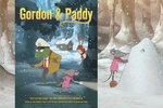 Gordon a Paddy: Napínavé dobrodružství ze severu, tentokrát výhradně pro děti