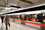 V Římě se dá metro zaplatit PET lahvemi: Lístek stojí 30 flašek