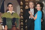 Moderátorka StarDance Kostková: Řekli jí, že s Ebenem bude moderovat jiná!