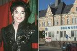Nemocné z Frýdlantu nejspíš otrávila droga Michaela Jacksona. Ministerstvo na stopě mysteriózní otravy
