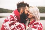 Nemáte štěstí v lásce? 9 znamení, že máte zablokovanou srdeční čakru!