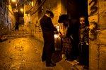 Devět z deseti Židů v EU cítí nárůst antisemitismu, nejhorší je to na webu