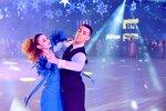 Vysokoškoláci vytančili rekord: Na ples techniků dorazilo 3600 hostů