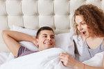 Pornoherečka radí: Jak poznat velikost penisu, než se svlékne?