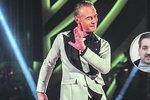 Dusno před finále StarDance kvůli Dvořákovi: Tanečník zuří! A porotci?