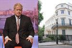 Exministr odmítal opustit luxusní milionové sídlo. Squater, směje se opozice