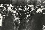 Olgu z Lichocevsi odvezli na smrt do Lotyšska: Obec hledá pamětníky, kteří ji před válkou znali