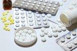 Užívání antidepresiv v Česku roste. Jsou účinná, ale nevyřeší vše, varuje odborník