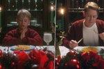 Culkin opět v nejslavnější roli Kevina: Návrat Sám doma téměř po 30 letech!