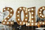 Horoskop na rok 2019 podle astroložky Martiny Boháčové: Čeká nás rok kontroly a řešení vztahů