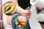 Vánoční kalorická bomba: 10 rad lékařky jak zkrotit žaludek, žáhu i žlučník