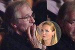 Nový film Vondráčkové: Její otec plakal v poloprázdném sále!