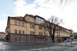 Hazarduje Praha 1 s Nemocnicí Na Františku? Magistrátu vadí, že chce jen další dotace